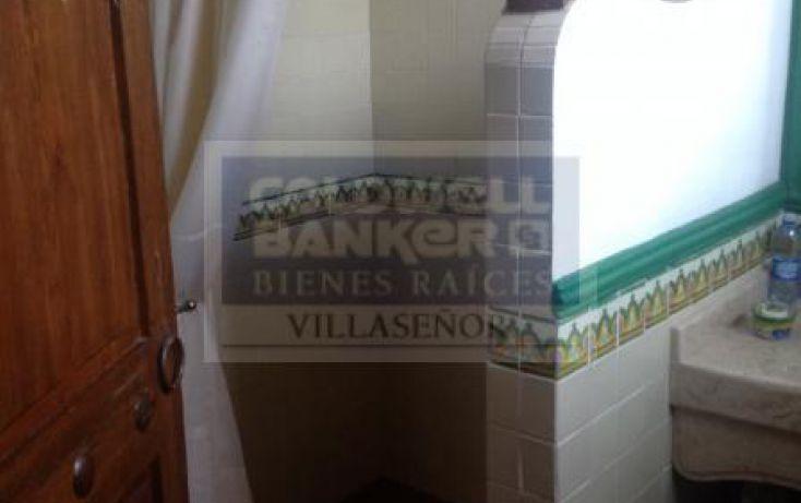 Foto de edificio en venta en carretera tolucazitacuaro km 375, colonia doctor gustavo baz, villa victoria, estado de méxico, 420200 no 12
