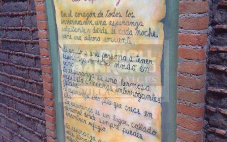 Foto de edificio en venta en carretera tolucazitacuaro km 375, colonia doctor gustavo baz, villa victoria, estado de méxico, 420200 no 15