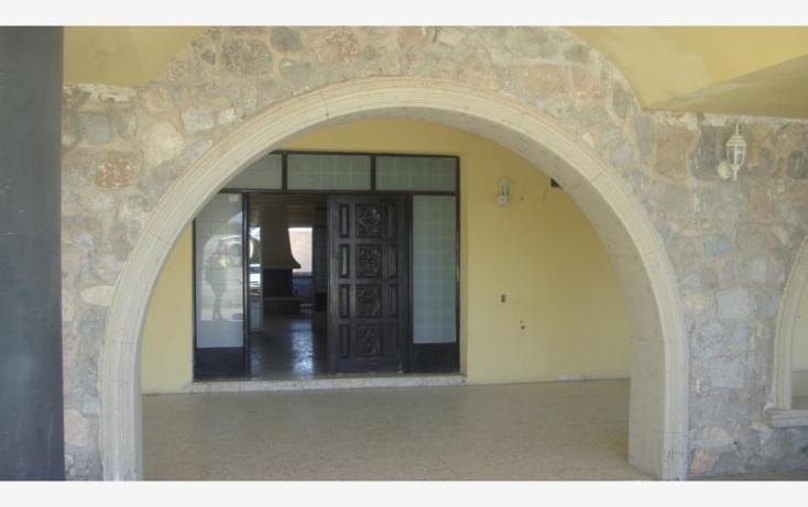 Foto de rancho en renta en  0, residencial punta laguna, matamoros, coahuila de zaragoza, 2000542 No. 01