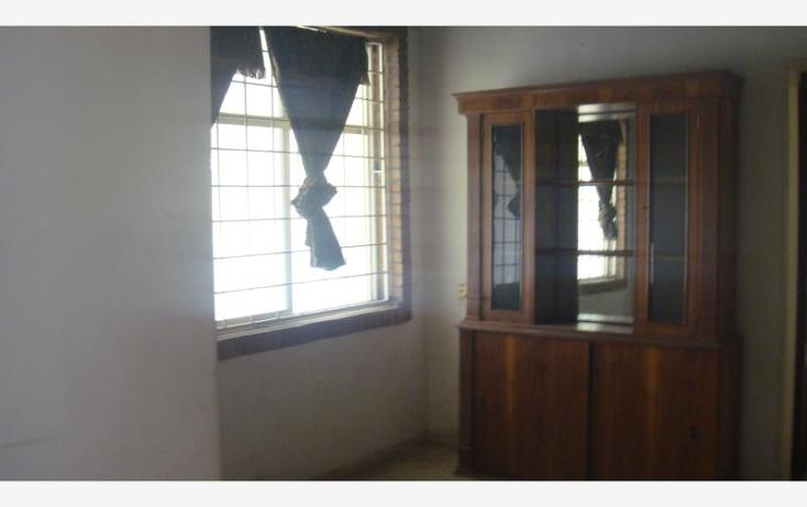 Foto de rancho en renta en  0, residencial punta laguna, matamoros, coahuila de zaragoza, 2000542 No. 08