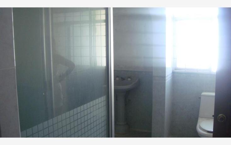 Foto de rancho en renta en  0, residencial punta laguna, matamoros, coahuila de zaragoza, 2000542 No. 12