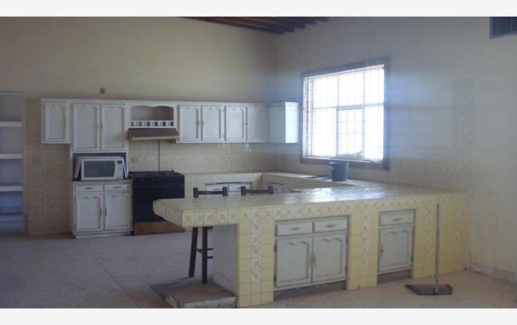 Foto de rancho en renta en carretera torreón matamoros 0, residencial punta laguna, matamoros, coahuila de zaragoza, 2000542 No. 17
