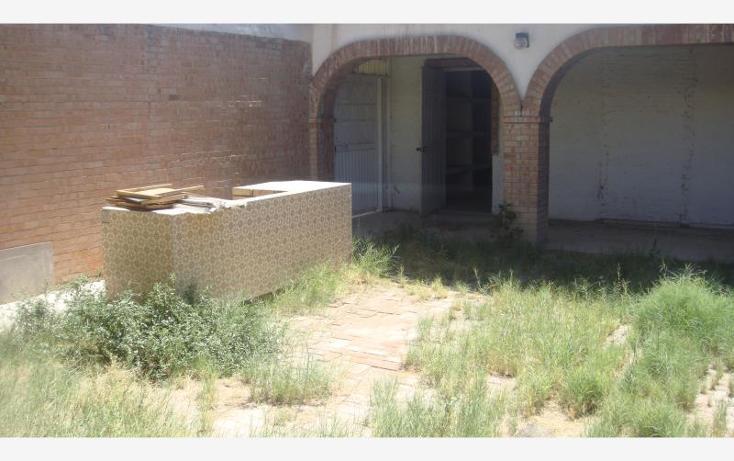 Foto de rancho en renta en  0, residencial punta laguna, matamoros, coahuila de zaragoza, 2000542 No. 22