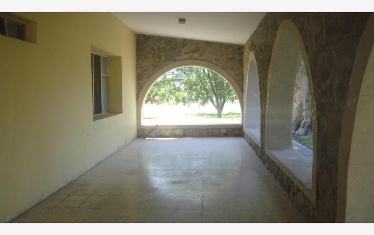 Foto de rancho en renta en  0, residencial punta laguna, matamoros, coahuila de zaragoza, 2000542 No. 24