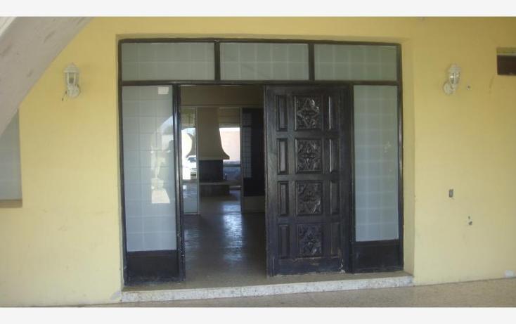 Foto de rancho en renta en  0, residencial punta laguna, matamoros, coahuila de zaragoza, 2000542 No. 25