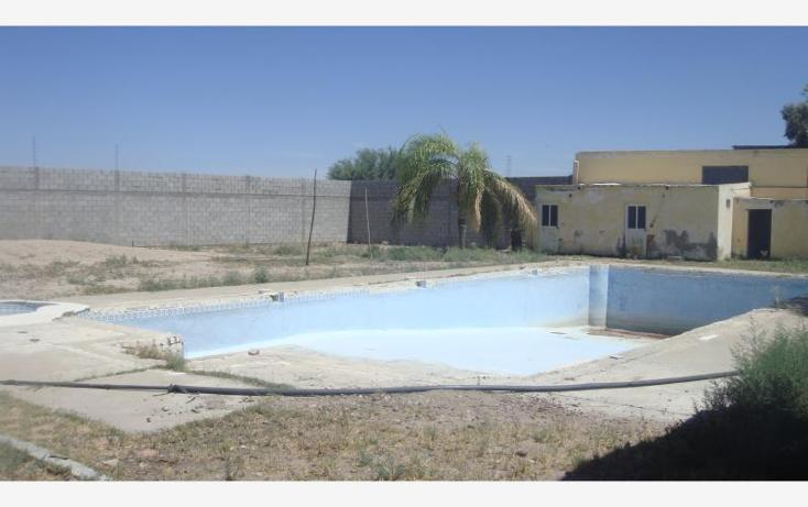 Foto de rancho en renta en  0, residencial punta laguna, matamoros, coahuila de zaragoza, 2000542 No. 30