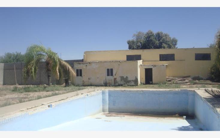 Foto de rancho en renta en  0, residencial punta laguna, matamoros, coahuila de zaragoza, 2000542 No. 31