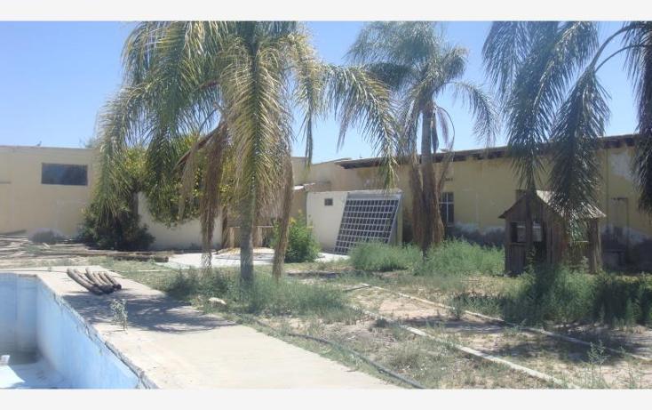 Foto de rancho en renta en carretera torreón matamoros 0, residencial punta laguna, matamoros, coahuila de zaragoza, 2000542 No. 32