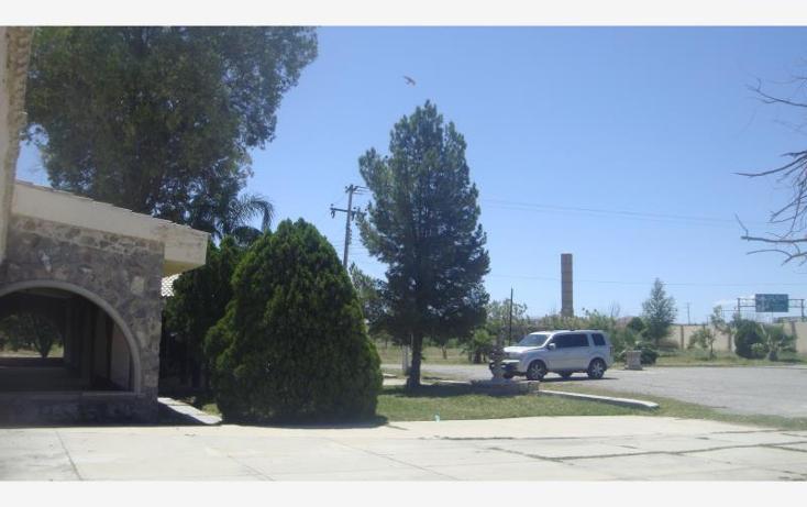Foto de rancho en renta en  0, residencial punta laguna, matamoros, coahuila de zaragoza, 2000542 No. 33