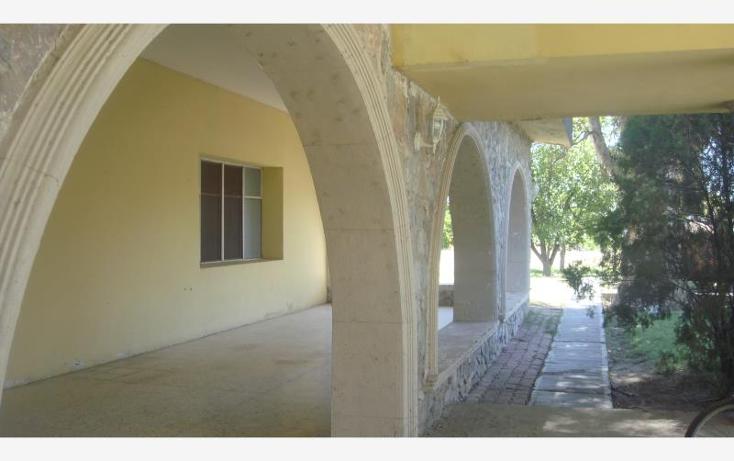 Foto de rancho en renta en  0, residencial punta laguna, matamoros, coahuila de zaragoza, 2000542 No. 35