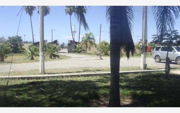 Foto de rancho en renta en  0, residencial punta laguna, matamoros, coahuila de zaragoza, 2000542 No. 37