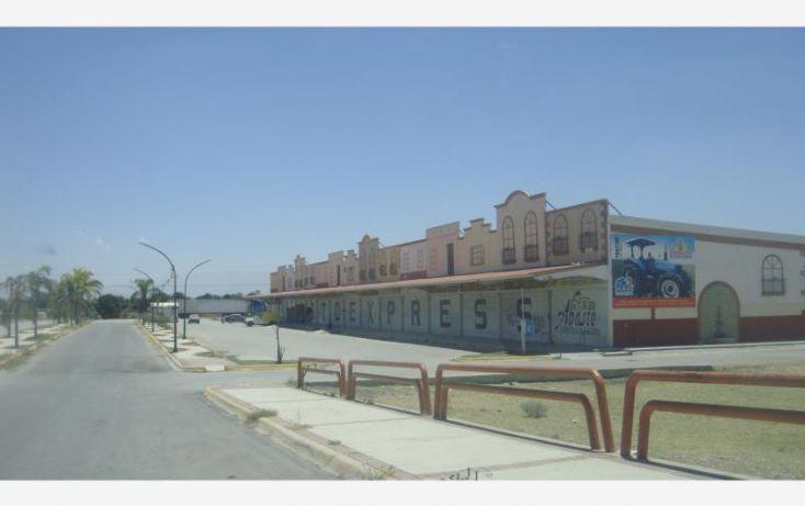 Foto de bodega en renta en carretera torreón matamoros 2000, ejidal, matamoros, coahuila de zaragoza, 1839352 no 02