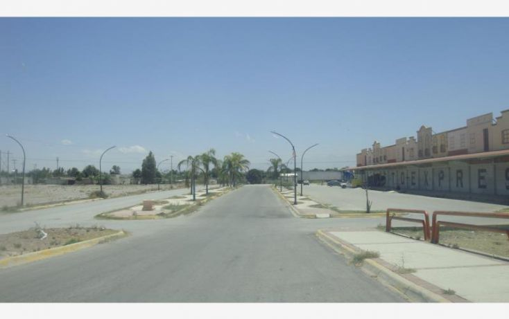 Foto de bodega en renta en carretera torreón matamoros 2000, ejidal, matamoros, coahuila de zaragoza, 1839352 no 03