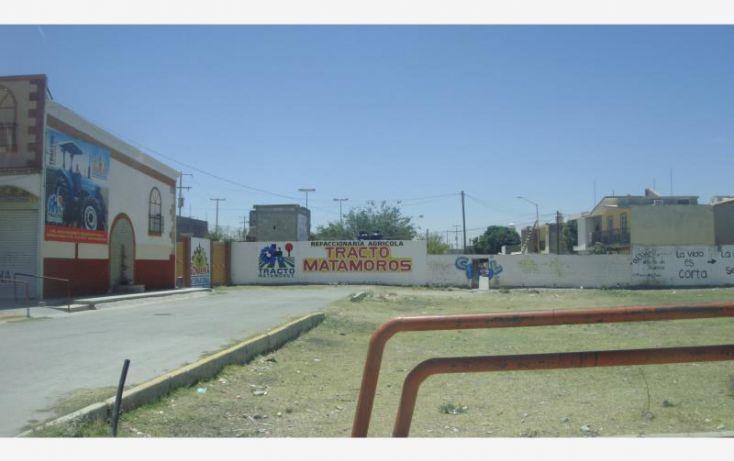 Foto de bodega en renta en carretera torreón matamoros 2000, ejidal, matamoros, coahuila de zaragoza, 1839352 no 04