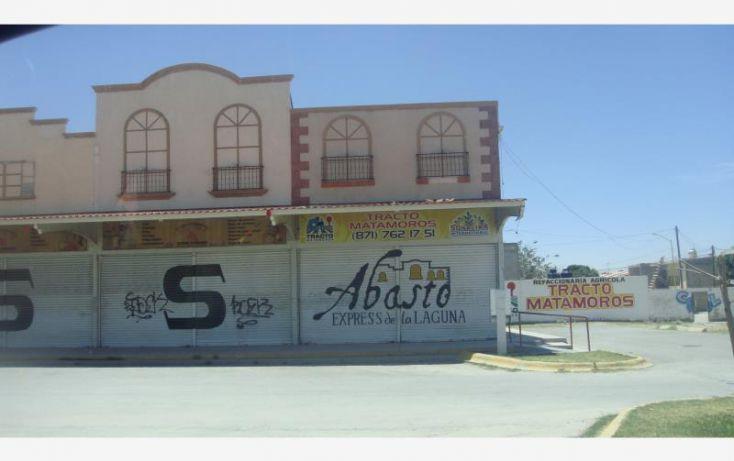 Foto de bodega en renta en carretera torreón matamoros 2000, ejidal, matamoros, coahuila de zaragoza, 1839352 no 05