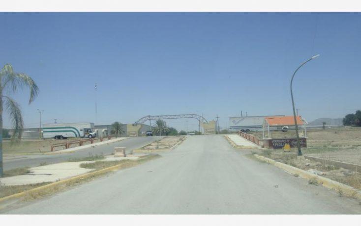 Foto de bodega en renta en carretera torreón matamoros 2000, ejidal, matamoros, coahuila de zaragoza, 1839352 no 07