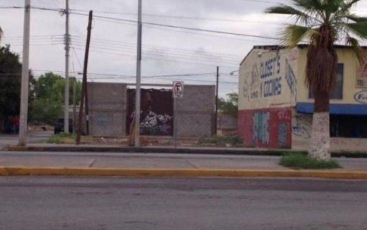 Foto de terreno comercial en venta en carretera torreon matamoros 7, la joya, torreón, coahuila de zaragoza, 1778526 no 01