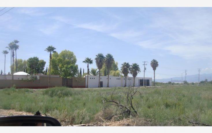 Foto de terreno habitacional en venta en carretera torreón matamoros, conjunto de todos los santos, torreón, coahuila de zaragoza, 2043356 no 02