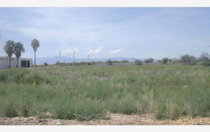 Foto de terreno habitacional en venta en carretera torreón matamoros, conjunto de todos los santos, torreón, coahuila de zaragoza, 2043356 no 04