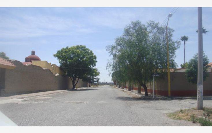 Foto de terreno habitacional en venta en carretera torreón matamoros, conjunto de todos los santos, torreón, coahuila de zaragoza, 2043356 no 05