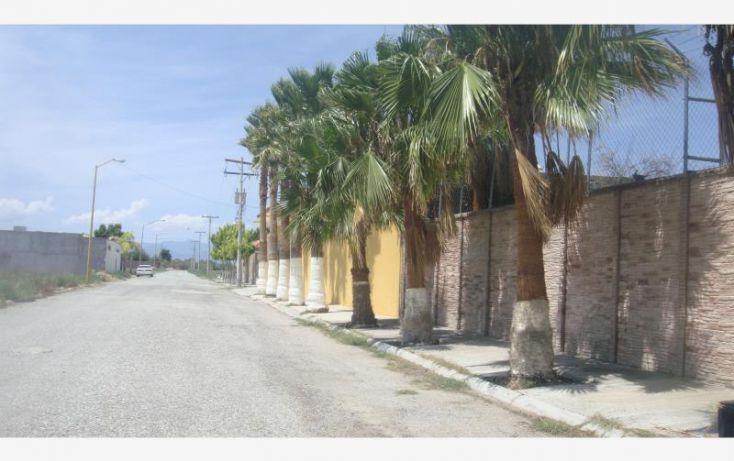 Foto de terreno habitacional en venta en carretera torreón matamoros, conjunto de todos los santos, torreón, coahuila de zaragoza, 2043356 no 06