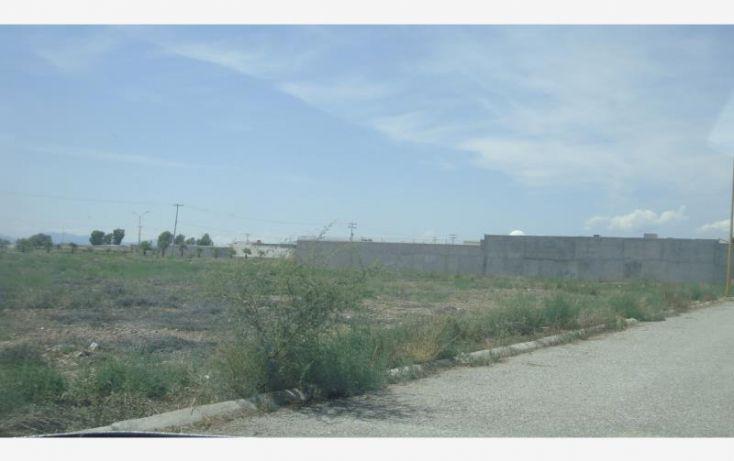 Foto de terreno habitacional en venta en carretera torreón matamoros, conjunto de todos los santos, torreón, coahuila de zaragoza, 2043356 no 07