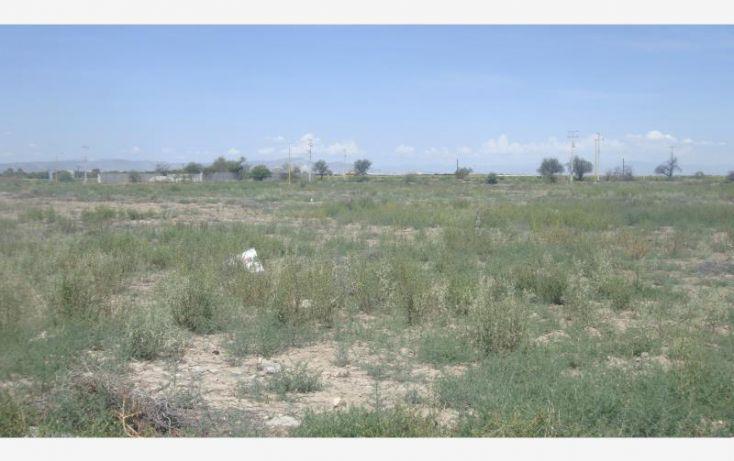 Foto de terreno habitacional en venta en carretera torreón matamoros, conjunto de todos los santos, torreón, coahuila de zaragoza, 2043356 no 08