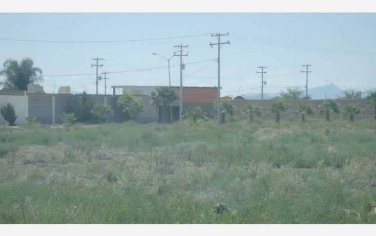 Foto de terreno habitacional en venta en carretera torreón matamoros, conjunto de todos los santos, torreón, coahuila de zaragoza, 2043356 no 09