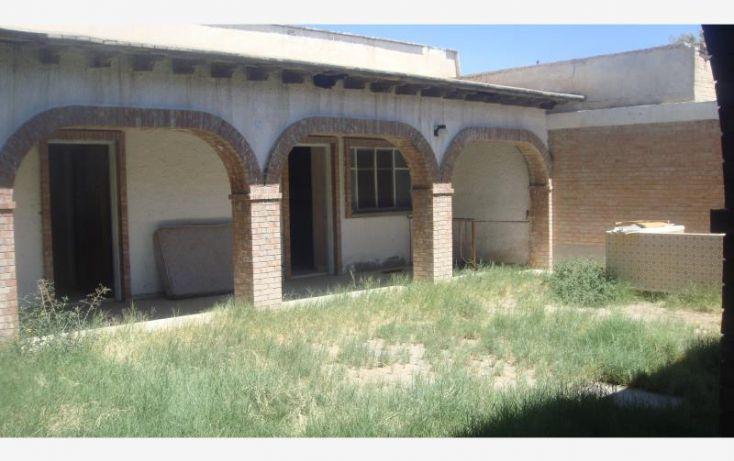 Foto de rancho en renta en carretera torreón matamoros, residencial punta laguna, matamoros, coahuila de zaragoza, 2000542 no 19