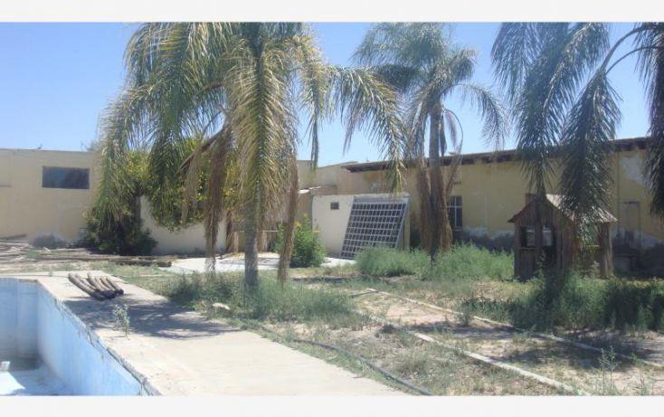 Foto de rancho en renta en carretera torreón matamoros, residencial punta laguna, matamoros, coahuila de zaragoza, 2000542 no 32