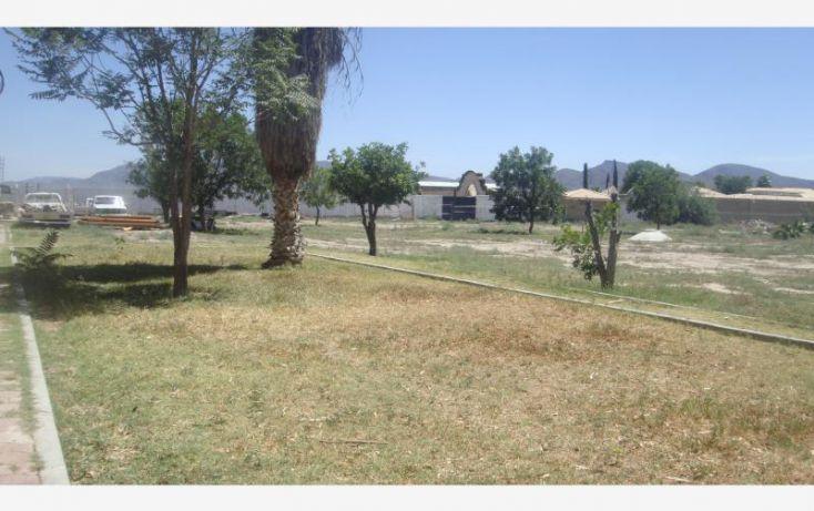 Foto de rancho en renta en carretera torreón matamoros, residencial punta laguna, matamoros, coahuila de zaragoza, 2000542 no 36