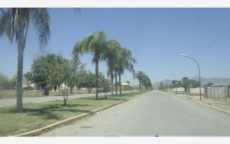 Foto de terreno habitacional en venta en carretera torreón matamoros, residencial punta laguna, matamoros, coahuila de zaragoza, 2043244 no 01