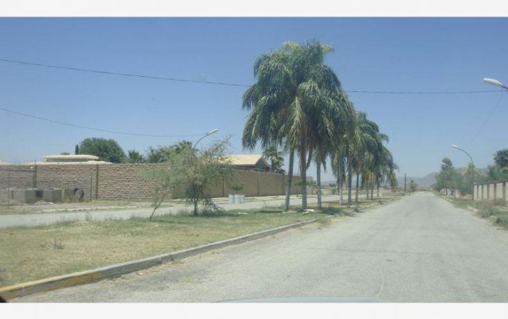 Foto de terreno habitacional en venta en carretera torreón matamoros, residencial punta laguna, matamoros, coahuila de zaragoza, 2043244 no 02