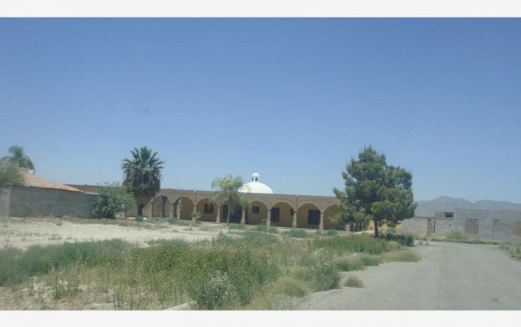 Foto de terreno habitacional en venta en carretera torreón matamoros, residencial punta laguna, matamoros, coahuila de zaragoza, 2043244 no 06