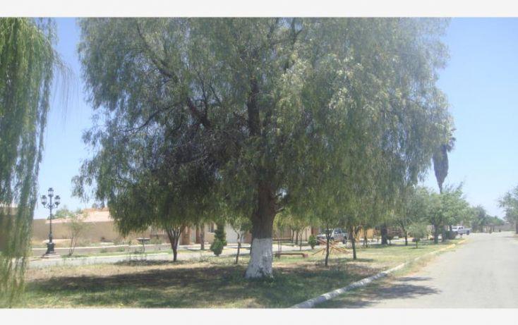 Foto de terreno habitacional en venta en carretera torreón matamoros, residencial punta laguna, matamoros, coahuila de zaragoza, 2043244 no 08