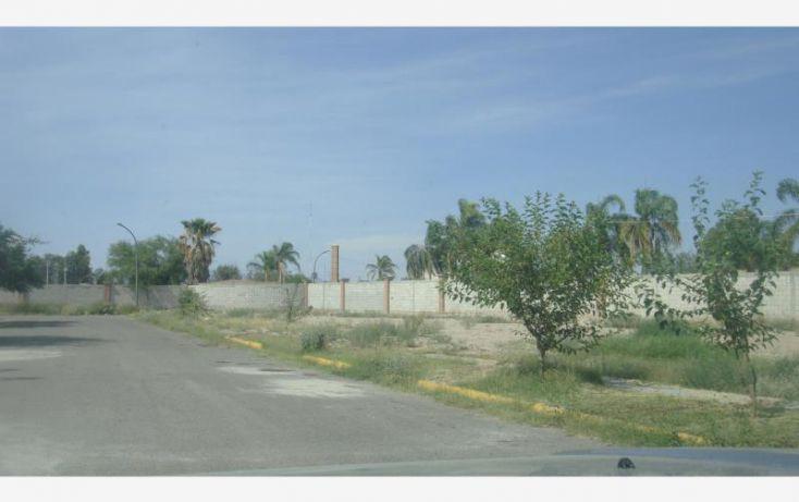 Foto de terreno habitacional en venta en carretera torreón matamoros, residencial punta laguna, matamoros, coahuila de zaragoza, 2043244 no 10