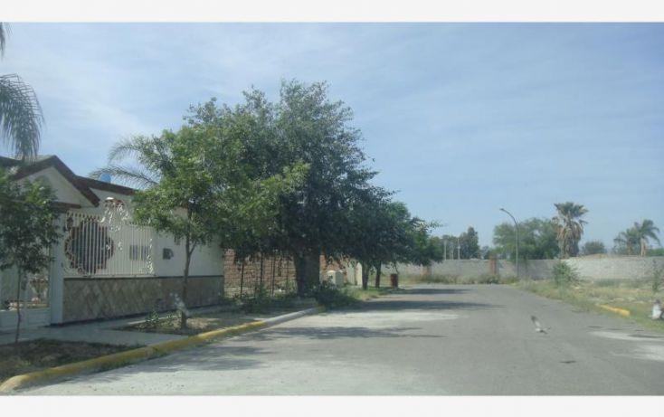 Foto de terreno habitacional en venta en carretera torreón matamoros, residencial punta laguna, matamoros, coahuila de zaragoza, 2043244 no 11