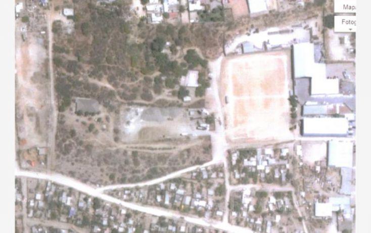 Foto de terreno comercial en venta en carretera transp, chula vista, los cabos, baja california sur, 1903234 no 01