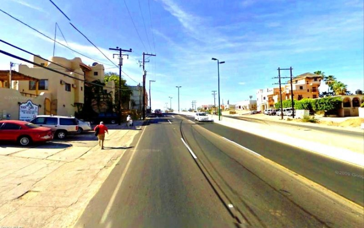 Foto de edificio en venta en carretera transpeninsular,, 8 de octubre, los cabos, baja california sur, 386077 no 04