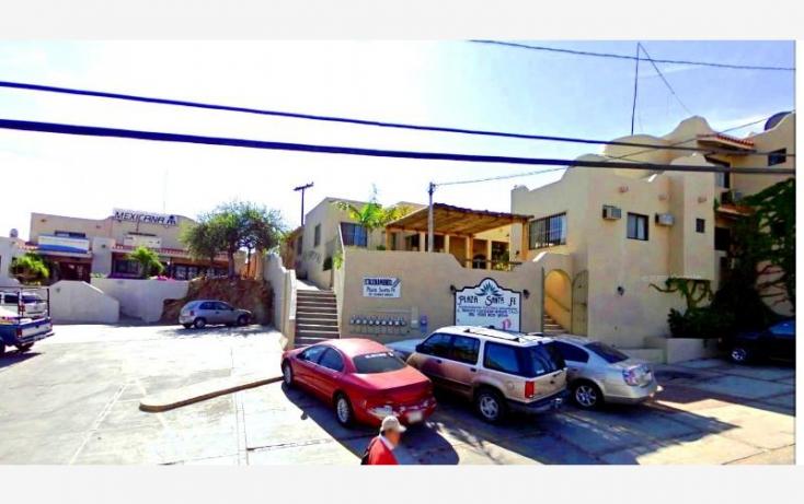 Foto de edificio en venta en carretera transpeninsular,, 8 de octubre, los cabos, baja california sur, 386077 no 05