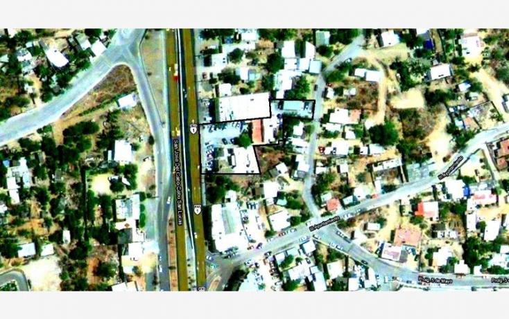 Foto de edificio en venta en carretera transpeninsular,, 8 de octubre, los cabos, baja california sur, 386077 no 07