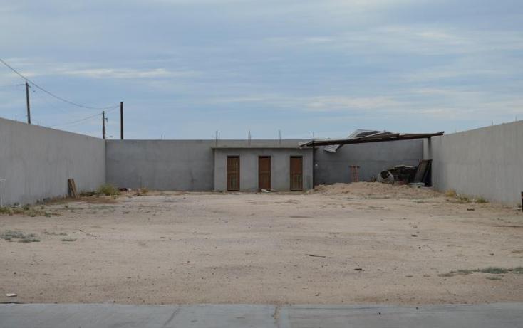 Foto de terreno comercial en venta en  *, centenario, la paz, baja california sur, 1766140 No. 04