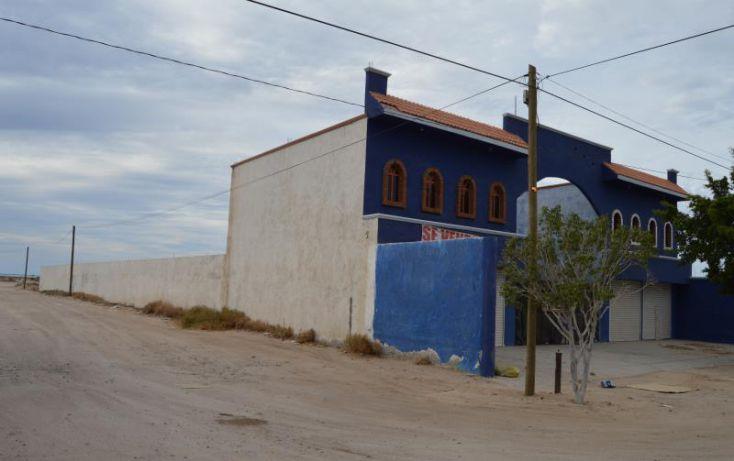 Foto de terreno comercial en venta en carretera transpeninsular, centenario, la paz, baja california sur, 1766140 no 06