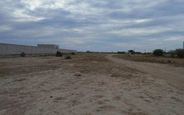 Foto de terreno comercial en venta en carretera transpeninsular, centenario, la paz, baja california sur, 1766160 no 02