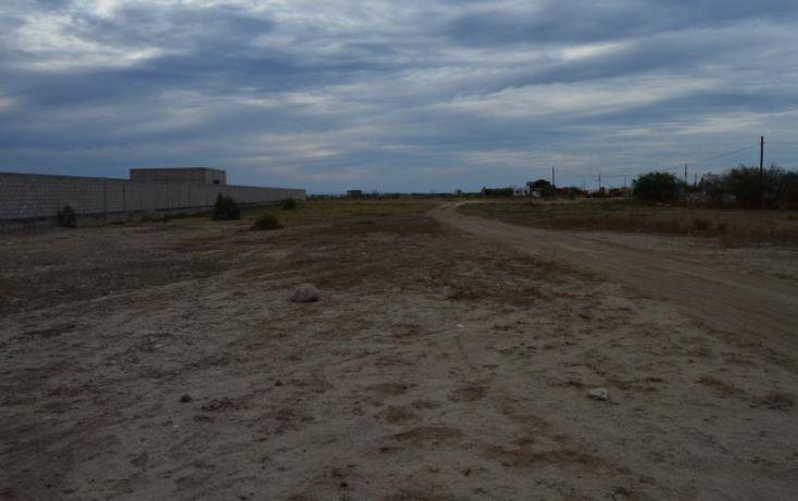 Foto de terreno comercial en venta en carretera transpeninsular, centenario, la paz, baja california sur, 1766160 no 03