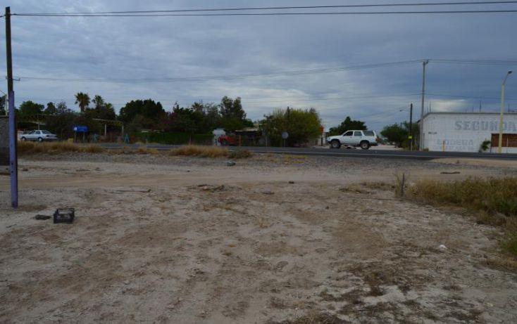 Foto de terreno comercial en venta en carretera transpeninsular, centenario, la paz, baja california sur, 1766160 no 06