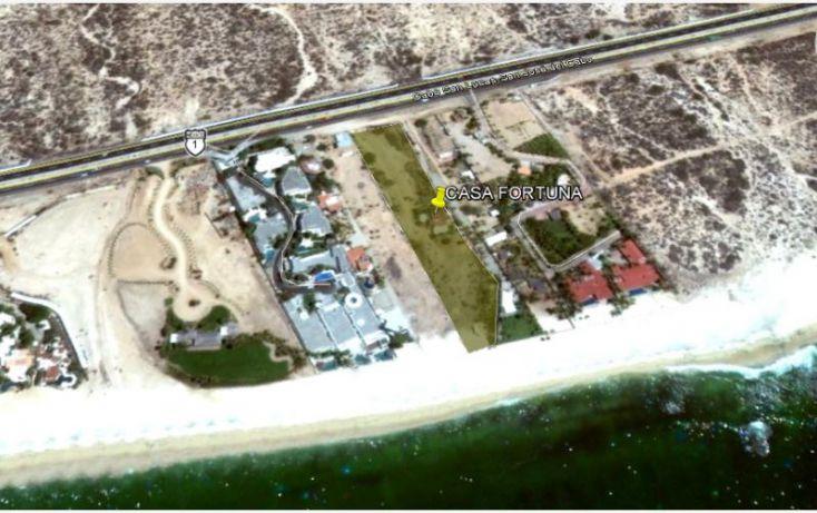 Foto de casa en venta en carretera transpeninsular km 17, ildefonso green, los cabos, baja california sur, 386096 no 02