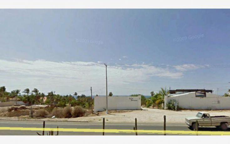 Foto de casa en venta en carretera transpeninsular km 17, ildefonso green, los cabos, baja california sur, 386096 no 03