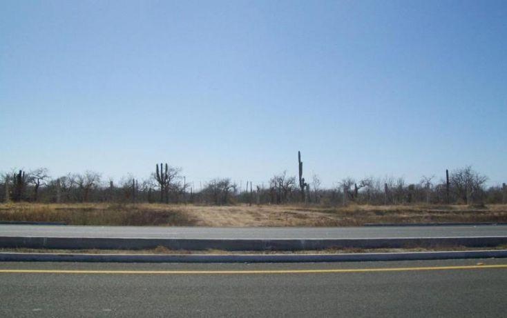 Foto de terreno comercial en venta en carretera transpeninsular, la esperanza, la paz, baja california sur, 1906032 no 06