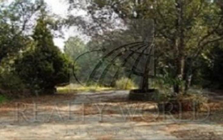 Foto de rancho en venta en carretera tres marias huitzilac km  27, huitzilac, huitzilac, morelos, 780545 no 02